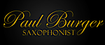 Paul Burger's Company logo
