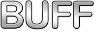 PAUL C. BUFF's Company logo