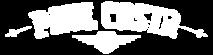 Paul Costa's Company logo