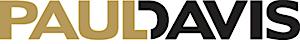 Paul Davis Restoration's Company logo