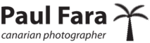 Paul Fara's Company logo