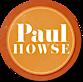 Paul Howse's Company logo