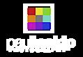Paulinskipphoto's Company logo