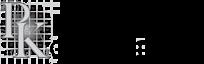 Paul Kennedy Carpentry Designs's Company logo