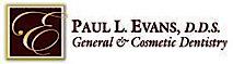 Paul L. Evans, Dds's Company logo