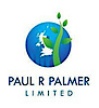 Paul R. Palmer's Company logo
