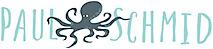 Paul Schmid Studio's Company logo