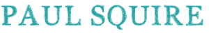 Paul Squire London Uk's Company logo
