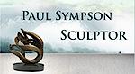 Paul Sympson Sculptures's Company logo