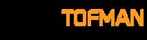 Paul Tofman's Company logo