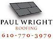 Paulwrightcontracting's Company logo