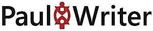 Paul Writer's Company logo