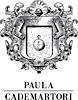 Paula Cademartori's Company logo