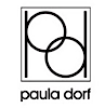 Paula Dorf's Company logo