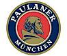 Paulaner Brauerei GmbH & Co.'s Company logo
