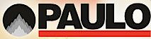 PAULO's Company logo