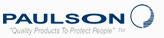 Paulson's Company logo