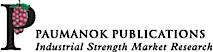 Paumanok Publications's Company logo