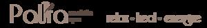 Paura Mobile Spa's Company logo