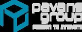 Pavans Group's Company logo