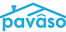 Pavaso's Company logo