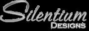 Paveco Gallery's Company logo