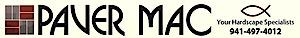 Paver Mac's Company logo