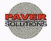 Paver Solutions's Company logo