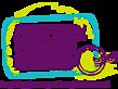 Paveway Explorer Holidays's Company logo
