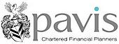 Pavis Financial Management's Company logo