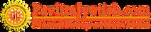 PavitraJyotish's Company logo