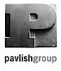PavlishGroup's Company logo