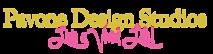 Pavone Design Studios's Company logo