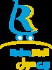 Ruba Mall's Company logo