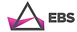 EBS New Media Ltd's Company logo