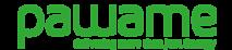 Pawame Africa's Company logo