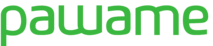 Pawame's Company logo