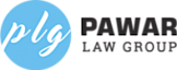 Pawar Law Group's Company logo
