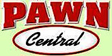 Pawn Central's Company logo