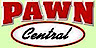 Pawn Central's company profile