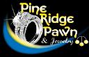 Pawn Loans's Company logo