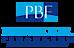 Pawnbroker Financing