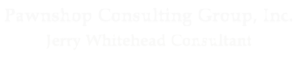 Internationalpawnconference, Org's Company logo