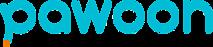 Pawoon's Company logo