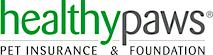 Healthy Paws Pet Insurance, LLC's Company logo