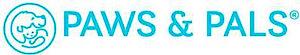 Pawsandpals's Company logo