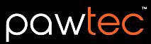 Pawtec's Company logo