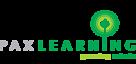 Pax Learning's Company logo