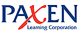 Paxen's Company logo