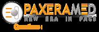 Paxeramed Corp's Company logo